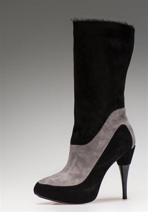 ck calvin klein high heel boots reviews travel
