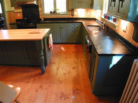 selling old kitchen cabinets 100 selling old kitchen cabinets wellborn cabinets