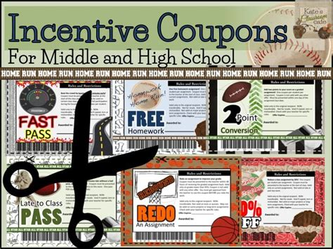 Incentive Giveaways - best 25 middle school rewards ideas on pinterest middle school incentives