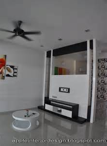 kitchen top d solid surface kitchen top way partition divider as tv cabinet or