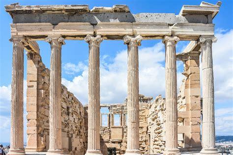 acropolis athens greece 183 free photo on pixabay