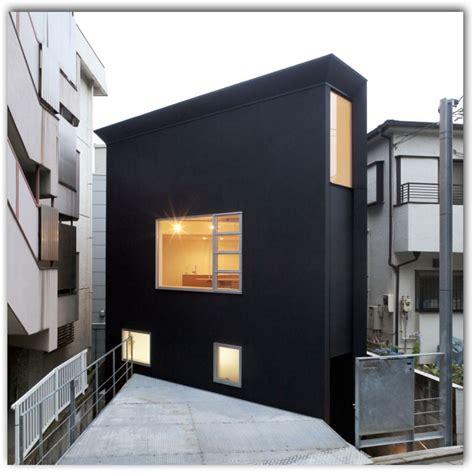 imagenes de biombos minimalistas casa minimalista peque 241 a