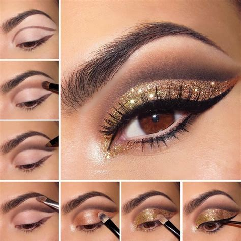 Eyeshadow For Small 10 eye makeup for small 2015 to look bigger