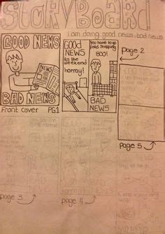 illustrated new year story 1000 images about year 9 illustration project on