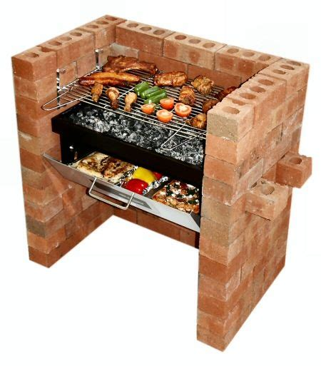Home Rotisserie Design Ideas Awesome Bbq Grill Design Ideas Images Liltigertoo Liltigertoo