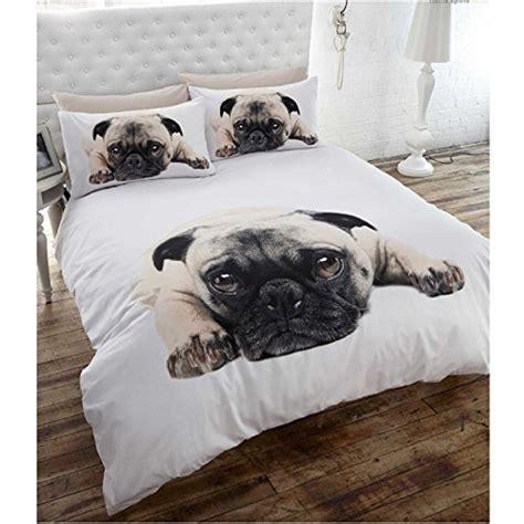 dog print comforter cute dog print bedding for dog lovers