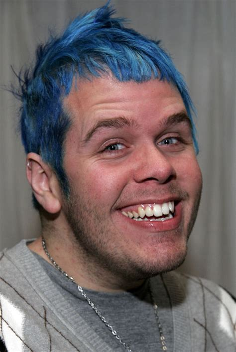 perez hilton under fire for sharing a shower with perez hilton net worth wealth money net worth