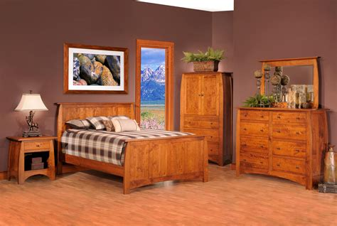 johnny janosik bedroom furniture millcraft bordeaux 8 drawer tall dresser johnny janosik