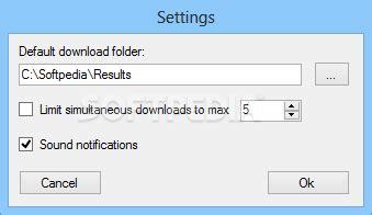 yt free downloader download yt free downloader download