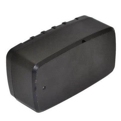 Gps Tracker Auto Batterij by Gps Tracker Met Magneet En Batterij Kopen Bestel Bij