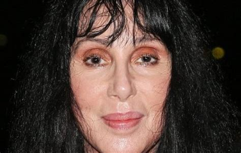 is cher sick 2015 admifind where is cher today