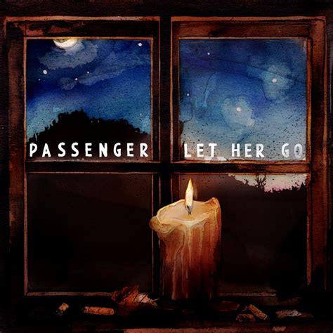 alla goccia gemelli diversi testo let go passenger significato testo spiegazione