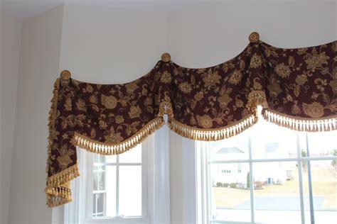 curtain holdback ideas surprising curtain holdbacks decorating ideas gallery in