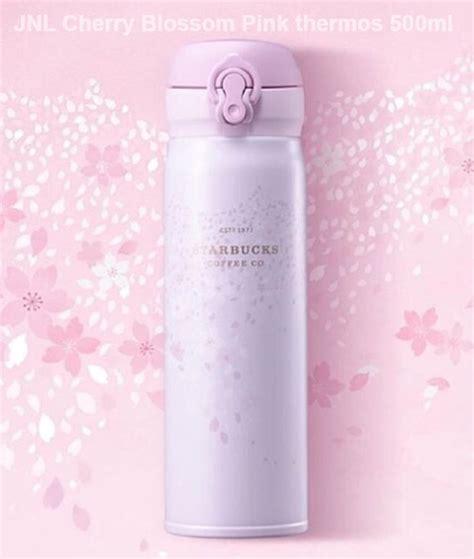 Starbucks Summer Siren Pink Glass Grande Tumbler 349 best images about starbucks korea on dr oz mugs set and cherry blossoms