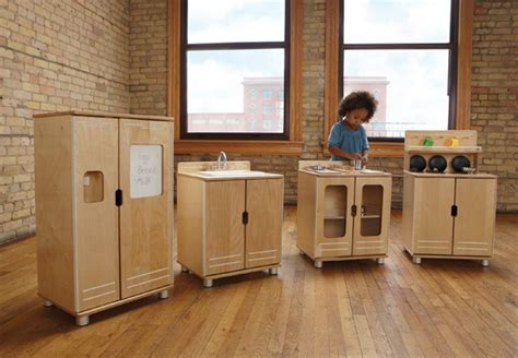 pretend kitchen furniture all truemodern kitchen sets by jonti craft options preschool daycare furniture worthington
