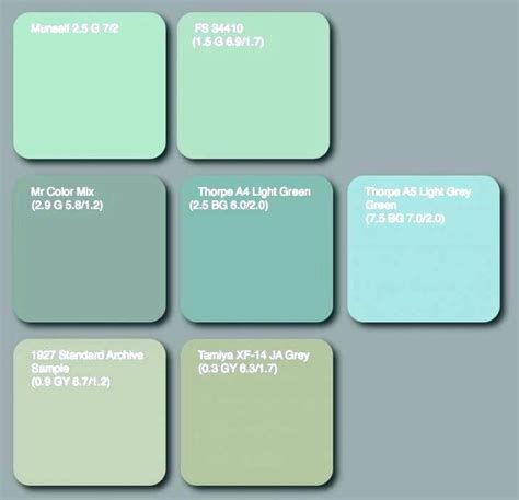 light green paint color greenconshy org