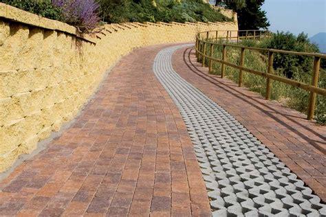 pavimenti per cortili pavimenti per cortili pavimento per uso esterno in