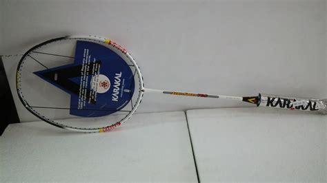 Baju Olahraga Futsal Sepakbola Nike Ok Marun jual perlengkapan olahraga bulutangkis badminton aksesoris baju celana grip karpet lapangan