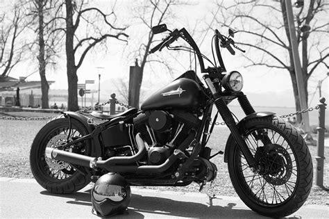 Motorradbatterie Harley Davidson hvt harley davidson motorrad batterien bei batterie24