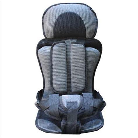 portable car seat for travel portable baby car seat child cloth car seats for