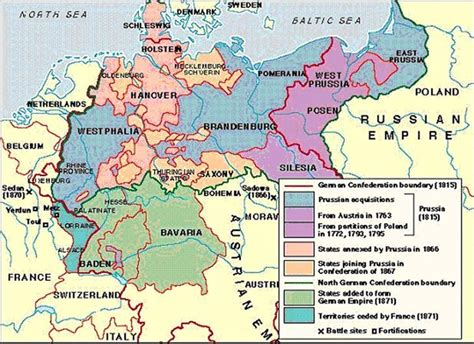 Yahoo Search Germany 12 Best Maps Images On Prussia Family History And Genealogy