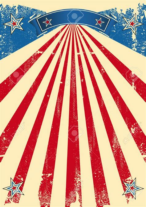 patriotic background 17 best ideas about patriotic wallpaper on