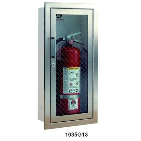 department valve cabinet department valve cabinet dept valve