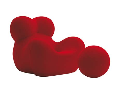 gaetano pesce vasi prezzi b b italia poltrona serie up 2000 up5 6 myareadesign it