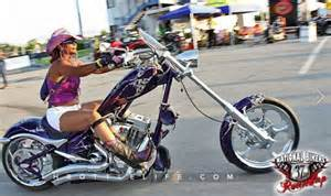 Motorcycle national bikers round up 2015 newhairstylesformen2014 com