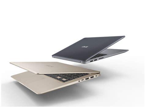 Asus Vivobook A442uq Fa020t asus vivobook s15 s510uq bq178t notebookcheck info