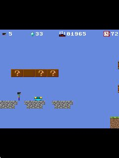 game java mod all screen super minecraft bros mod java game for mobile super