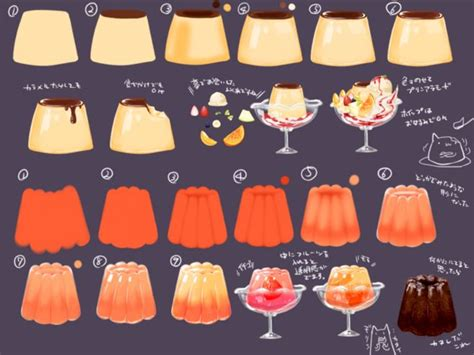 paint tool sai tutorial pixiv 17 best images about digital painting tutorial on