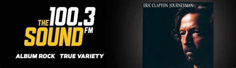 the fan radio station the best radio station in los angeles classic rock fan