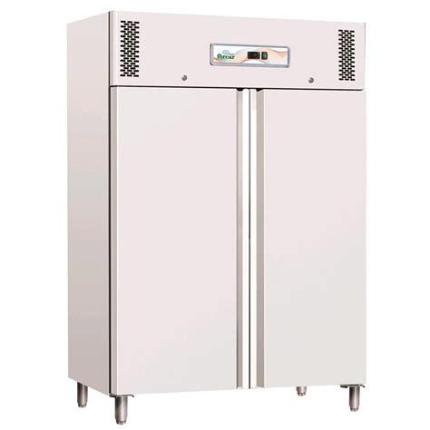 armadi frigoriferi armadio frigorifero congelatore in lamiera verniciata e