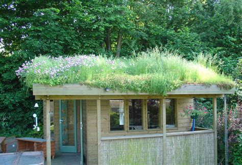 Sustainable Living Courses With The Low Impact Living Initiative by Living Roofs Lowimpact Orglow Impact Living Info