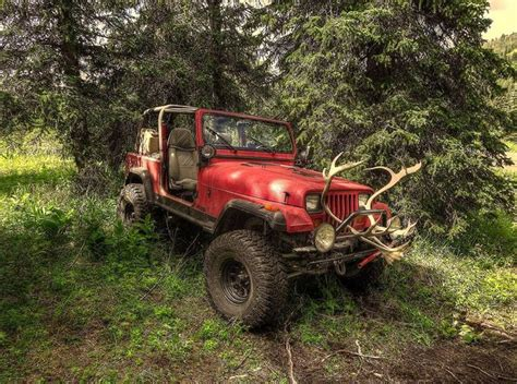 jeep wrangler raindeer antlers jeep wrangler antlers jeeps and jeep