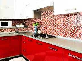 small kitchen design colors kitchen design 2017 pictures of kitchens modern red kitchen cabinets