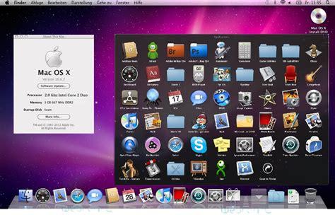 Mac Os X Snow Leopard mac os x snow leopard free dvd iso webforpc