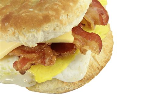 alimentazione per abbassare il colesterolo ecco la guida per abbassare il colesterolo direttanews it
