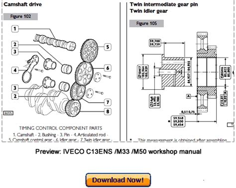 iveco engine service manual iveco free engine image for user manual