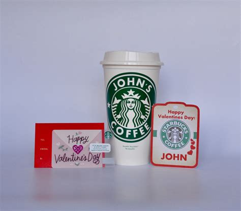 Can You Add A Gift Card To Starbucks App - gift card starbucks cup pictures to pin on pinterest pinsdaddy