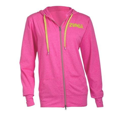 Hoodie Zemba Clothing 31 best images about on shops high tops and free spirit