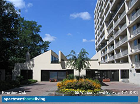 3 bedroom apartments for rent in yonkers ny riverview club apartments yonkers ny apartments for rent