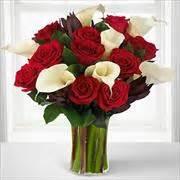 fiore da regalare ad una ragazza mazzo di fiori laurea uomo gpsreviewspot