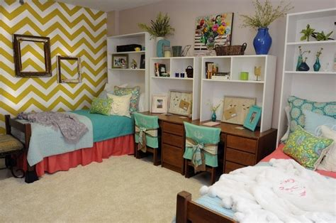 dorm wallpaper use removable wallpaper to add some style to bare dorm room walls http www dormify com wall