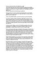 letter of application letter of application deputy