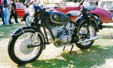 bmw r26 r27 r50 r50s r60 r60 2 r69s 1955 1956 1957 1958