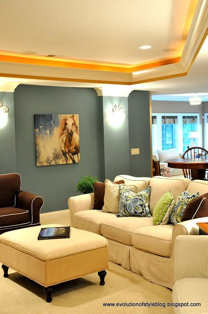 the evolution of our kitchen paint colors colors and our paint colors evolution of style
