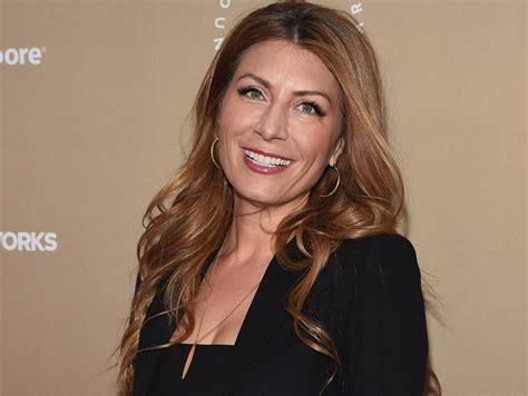 genevieve gorder designer genevieve gorder reflects on quot trading spaces
