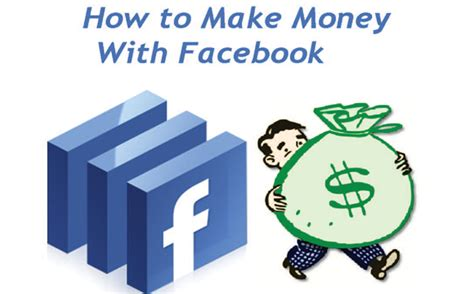 resources - Make Money Online Using Facebook